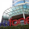 Thủ tướng đồng ý kết luận thanh tra vụ Mobifone mua 95% cổ phần AVG