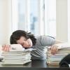 Thói quen thường gặp của dân văn phòng nhưng lại gây ra một loạt tác hại không ngờ
