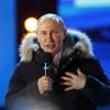 Tổng thống Nga Putin kêu gọi đặt lợi ích quốc gia lên trên hết
