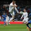 "Ronaldo bỏ lỡ hat-trick, Real Madrid hạ ""đồ tể"" Getafe"