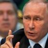 Tổng thống Nga Putin cam kết mang lại tương lai tươi sáng cho đất nước