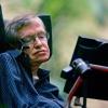 Vĩnh biệt ông Hoàng Vật lý Stephen Hawking