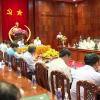 Tiền Giang sẽ tổ chức hội nghị xúc tiến đầu tư cuối tháng 6/2018