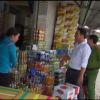 Tiền Giang kết nối 18.3.2018
