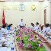 UBND tỉnh Tiền Giang triển khai các giải pháp phát triển cây vú sữa