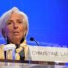 Hội nghị IMF, WB: Nóng với căng thẳng thương mại Mỹ – Trung