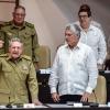Kỳ họp quan trọng của Quốc hội Cuba: Mở ra thời kỳ mới cho đất nước