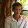 Hoàn cảnh anh Phạm Văn Phụ