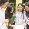 Thi THPT Quốc gia 2018: Nhiều học sinh đăng ký trên 10 nguyện vọng