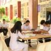 Nâng bước đến trường: Hoàn cảnh em Trương Thị Ngọc Hiếu