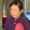 Hoàn cảnh cô Nguyễn Thị Nào.