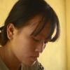 Nghị lực vượt khó của em học sinh mồ côi Phạm Bảo Trân.