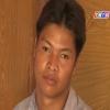 Hoàn cảnh em Trần Văn Phê bị chấn thương sọ não do tai nạn