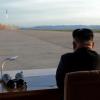 Triều Tiên tuyên bố ngay lập tức dừng thử hạt nhân và tên lửa