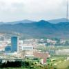 Sau tuyên bố ngừng thử hạt nhân, tên lửa của Triều Tiên: Dư luận lạc quan thận trọng