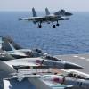 Mỹ và đồng minh với mối lo mất Thái Bình Dương vào tay Trung Quốc