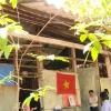 Những bất cập về tiêu chí xây nhà ở tại xã Tân Lập 2 – huyện Tân Phước
