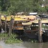 Xã Đông Hòa Hiệp khắc phục rớt chuẩn nông thôn mới