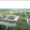 Huyện cù lao Tân Phú Đông – 10 năm vượt khó vươn lên