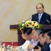 Thủ tướng đặt 5 câu hỏi lớn về xuất khẩu