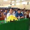 Huyện Đoàn Cai Lậy đồng hành với Thanh niên trong mục tiêu khởi nghiệp.