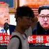 Tổng thống Mỹ tuyên bố hủy hội nghị cấp cao Mỹ – Triều