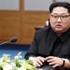 Phản ứng của Triều Tiên sau tuyên bố hủy họp của Tổng thống Trump