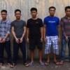 An ninh Tiền Giang 15.05.2018