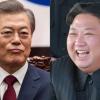 Hàn Quốc-Triều Tiên sẽ tổ chức các cuộc đàm phán cấp cao vào ngày 1/6