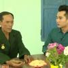 Gặp gỡ chú Hồ Văn Minh – Cựu tù kháng chiến từng bị kết án 20 năm tù khổ sai