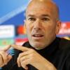 """Góc nhìn Champions League: Zidane cần """"nhẫn nhịn"""" trước Klopp?"""