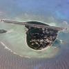 Mỹ lo ngại Trung Quốc diễn tập với máy bay ném bom trên Biển Đông