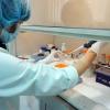 """Việt Nam sản xuất vắc-xin ngừa cúm mùa """"3 trong 1″ rẻ 1/3 giá nhập"""