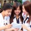 Bộ GD&ĐT thu hồi Đề án đổi mới thi THPT để hoàn thiện