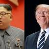 Mỹ sẽ không áp dụng mô hình Libya với Triều Tiên