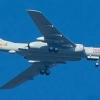 Philippines quan ngại sâu sắc về máy bay ném bom Trung Quốc ở biển Đông
