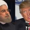 Đàm phán cứu vãn thỏa thuận hạt nhân Iran chưa ngã ngũ
