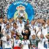 Real vô địch Champions League: Zidane viết sử theo cách đơn giản nhất