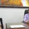 Phỏng vấn ông Trần Thanh Đức – Phó chủ tịch UBND tỉnh, Trưởng Ban chỉ đạo tổ chức hội nghị xúc tiến đầu tư