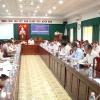 Tiền Giang triển khai các giải pháp đảm bảo tỷ lệ cấp nước sinh hoạt nông thôn