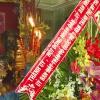 Tiền Giang tổ chức lễ giỗ Anh hùng dân tộc Thủ Khoa Huân và Âu Dương Lân