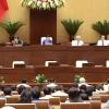 Tiền Giang kết nối 24h (12.06.2018)