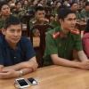 An ninh Tiền Giang 19.06.2018