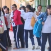 Tiền Giang hoàn tất kỳ thi THPT quốc gia năm 2018