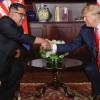 Tổng thống Trump: Triều Tiên đã trao trả 200 hài cốt lính Mỹ