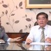 Phỏng vấn ông Nguyễn Hồng Oanh – GĐ Sở GD & ĐT tỉnh Tiền Giang về công tác tuyển sinh lớp 10