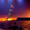 Quốc Cơ – Quốc Nghiệp xếp thứ 4 tại Britain's Got Talent