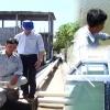 Tiền Giang đề ra giải pháp khắc phục 131 trạm nước kém chất lượng và nhiễm asen