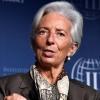 IMF cảnh báo các biện pháp bảo hộ thương mại của Mỹ