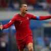 """Thi đấu chói sáng, Ronaldo lập kỷ lục """"vô tiền khoáng hậu"""""""